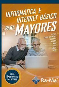 020 INFORMATICA E INTERNET BASICO PARA MAYORES