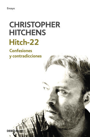HITCH- 22