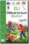 ELI BILDWORTERBUCH DEUTSH JUNIOR