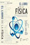 LIBRO DE LA FISICA, EL