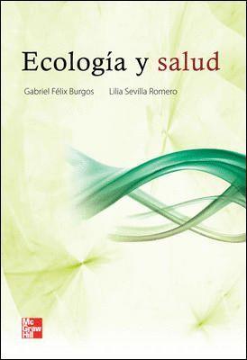 ECOLOGIA Y SALUD (3ªEDICION)