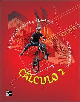 CALCULO T/ II