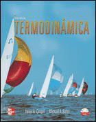 TERMODINAMICA (+DVD)