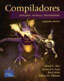 COMPILADORES. PRINCIPIOS, TECNICAS Y HERRAMIENTAS