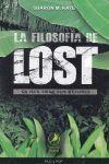 FILOSOFIA DE LOST, LA. LA ISLA TIENE SUS RAZONES