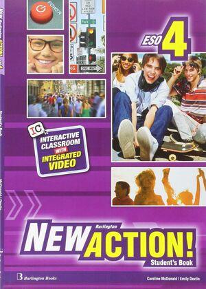 016 SB 4ESO NEW BURLINGTON ACTION